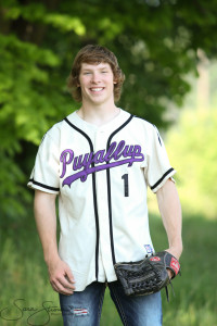 Senior-Portrait-Puyallup